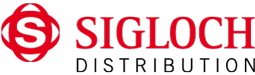 Sigloch Distribution